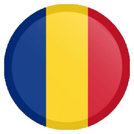 Proud_Romanian
