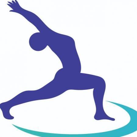 yogameistro