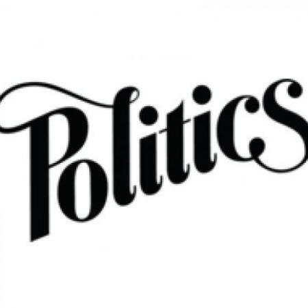 politics picture