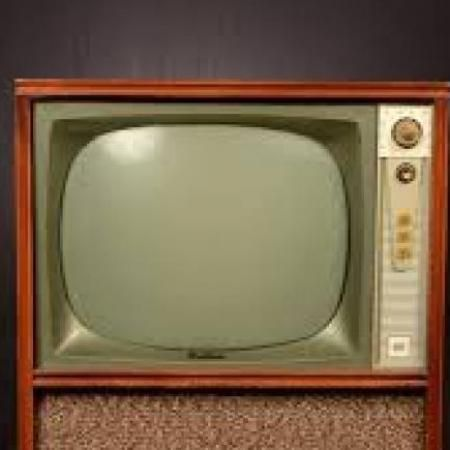 Television picture