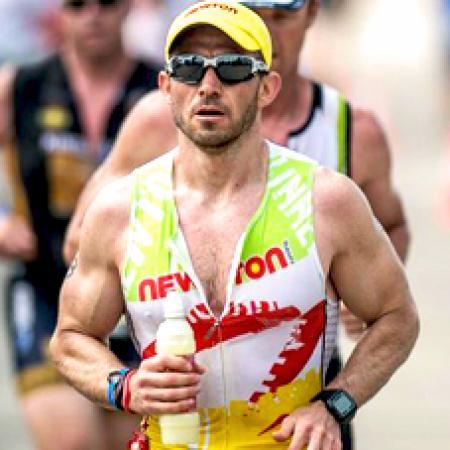 Triathlon picture