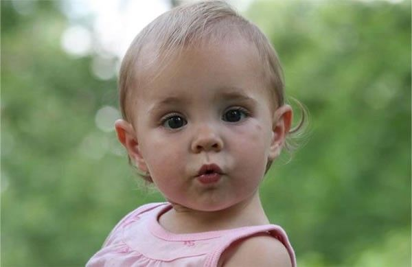 100 Beautiful Cute Baby Photos To Brighten Up Your Day Pictures Grepless