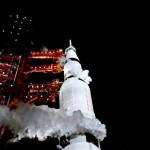 "The Saturn V Rocket story: ""Moon Machines (Apollo)"" Documentary (2008)"