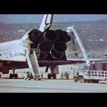 [Documentary] Space Shuttle: a remarkable flying machine