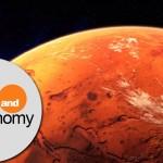 [Documentary] Mars making the new Earth