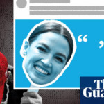 rightwing firm posed as leftist group on Facebook to divide Democrats