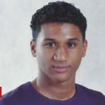Mustafa al-Darwish: Saudi man executed for crimes committed as a minor