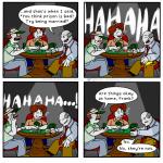Boomer Humor