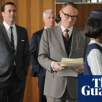 Ad men sacked to improve gender pay gap win sex discrimination claim