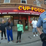 You have the right to film police. Here's how to do it effectively — and safely