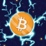 Small Bitcoin Transfers In El Salvador Have Surged. This Is Happening!