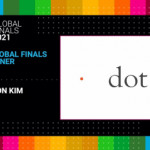 Extreme Tech Challenge Global Finals: Startup Pitches Part 1 - Dot Inc