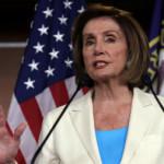 Nancy Pelosi Says Jim Jordan, Jim Banks Can't Serve On Jan. 6 Committee
