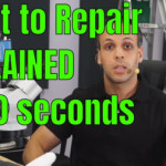 Right to Repair explained in under 60 seconds