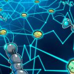 Crypto.com deploys its Ethereum Virtual Machine chain testnet