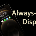 IPhone 13 Gaining Always-On Display, AirPods 3 Coming September & iPhone SE 2022!