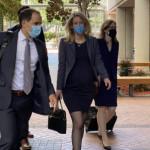 Elizabeth Holmes' lavish lifestyle looms over Theranos fraud case