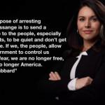 #WikiLeaks #FreeAssange #WeAreAllAssange