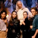 Mortal Kombat 1995 good movie of all time