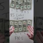 The Dumbest Logic Trap #shorts