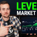 How To Use Level 2 Market Data For Investment Research (Moomoo Free Data)