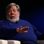 Apple co-founder Steve Wozniak: 'It's time to recognize the right to repair'