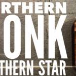 Northern Monk Northern Star Chocolate Caramel Biscuit Porter , Northern Monk Brew Co , British Beer