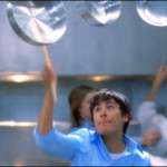 High School Musical but it Sounds Realistic