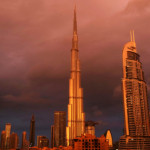 It's so hot in Dubai the government is paying scientists to make it rain