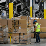 Amazon burns through workers so quickly that executives are worried they'll run out of people to employ, according to a new report