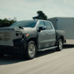 Supercruise is rolling out fully automatic lane changes and towing support in 2022 - Supercruise can now decide whether to change lanes