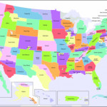 The United States of What If (All Potential States That Came to Vote Passed)