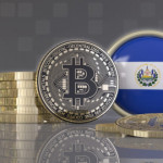 Bitcoin community planning to lend El Salvador $1 billion to de-enslave it from the IMF