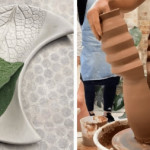 Ingenious Ceramic Workers with Skills you Must See ▶3