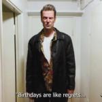 Max Payne - 20 Year Anniversary