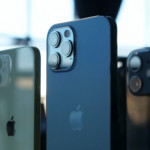 Apple pays out millions in compensation to student after iPhone repair facility shared her explicit personal images online