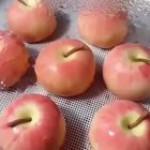 Apple muffins. OP: u/quitnowdammit