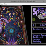Back when the internet was overrated
