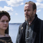 'Game of Thrones' prequel 'House of the Dragon' resumes filming after production shutdown