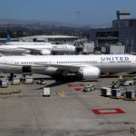 Passengers Removed From Plane at SFO After Teen Sends Photo of Airsoft Gun to Others