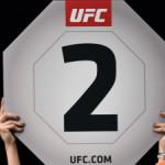 Predictions! UFC Vegas 33 'Prelims' Preview - Pt. 2