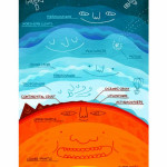 Guide about layers of earth