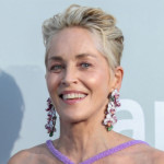 """Sharon Stone, Running For SAG-AFTRA Board, Says She Lost Union Health Coverage Over $13 & Was """"Threatened"""" With Losing A Job For Insisting On Vaccinated Set"""