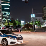 South Korean police raid crypto exchange allegedly involved in a $214M multi-level marketing fraud