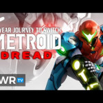 Metroid Dread: The 15 Year Journey to Switch