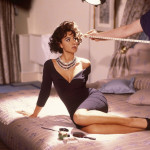 Monica Bellucci In The 90s