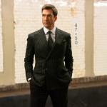 Dylan McDermott To Return To 'Law & Order: Organized Crime' For Season 2