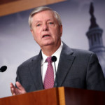 Lindsey Graham tests positive for COVID-19