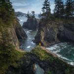 This Oregon hike