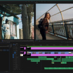 Adobe Updates Premiere Pro to Run Natively on M1 Macs